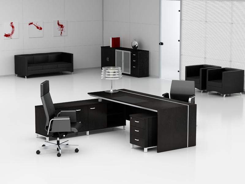 Schreibtisch Foggia