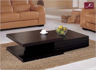 moderne wohnzimmer tische ideen wohnzimmer. Black Bedroom Furniture Sets. Home Design Ideas