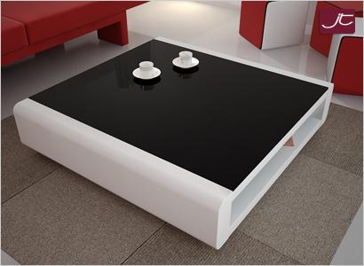 sch ner couchtisch wohnzimmer. Black Bedroom Furniture Sets. Home Design Ideas