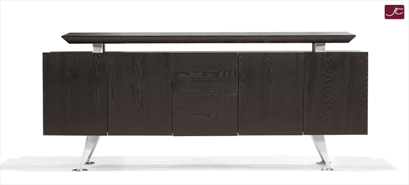 Designer Sideboard, Möbel, Büromöbel - Sideboards im Online-Shop Jourtym.de